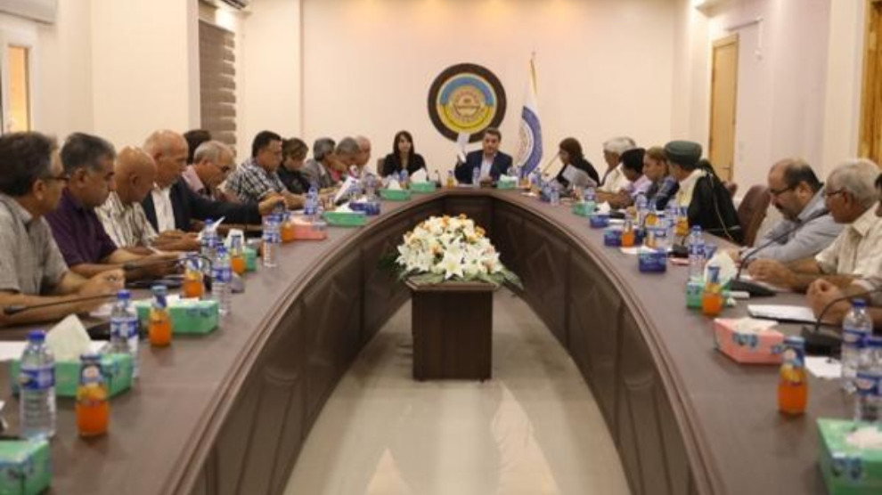 """ANF 